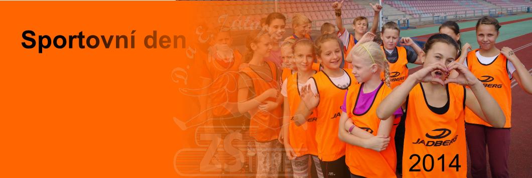 Olympiada2014_orange