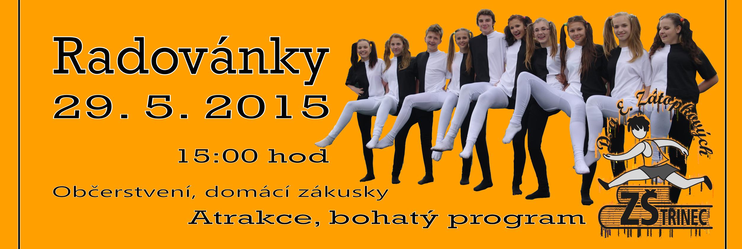 radovnky2015_slider2504